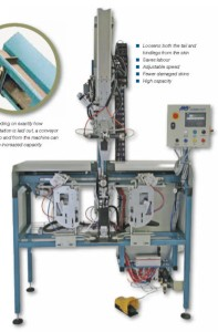 machines_207800 Combi Cut
